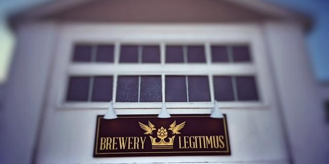 Brewery Legitimus Turns One! @ Brewery Legitimus | New Hartford | Connecticut | United States